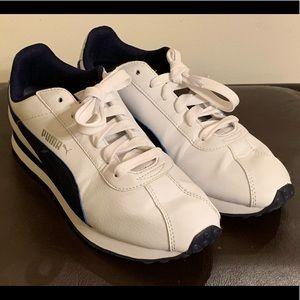 Puma Turin II Sneakers